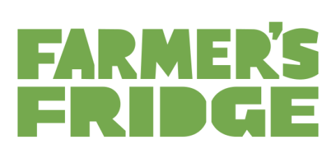 farmers-fridge-logo