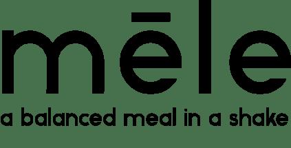 mele logo_with subhead